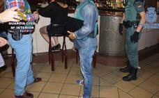Captaban a mujeres de Venezuela para prostituirlas en clubes de Segovia