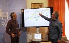 El Ayuntamiento de Zamora inicia el expediente de modificación del PGOU
