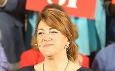 Soraya Rodríguez no descarta ir a otro partido: «Política se puede hacer desde muchos sitios»