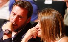 Puente y Teresa López reprochan a Soraya Rodríguez que «haya vivido del PSOE durante 25 años»