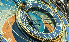 Horóscopo de hoy 6 de marzo de 2019