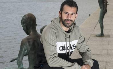 Así ven tres exjugadores de la UD Salamanca a Portilla, nuevo futbolista de Unionistas CF