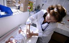Un nuevo estudio confirma, otra vez, que la vacuna triple vírica no causa autismo