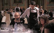 Más de 80 catadores elegirán los mejores entre 1.650 vinos procedentes de 22 países