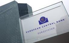 El BCE aplaza a 2020 la subida de tipos y lanza otra ronda de créditos baratos