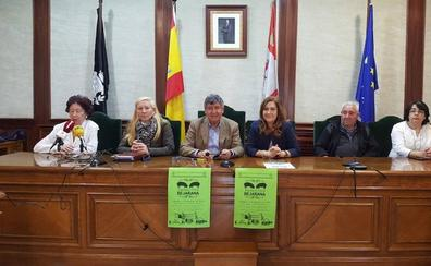 La ciudad acogerá la décima edición de la Matanza Típica Bejarana el sábado día 9