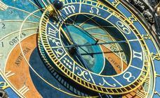 Horóscopo de hoy 7 de marzo de 2019