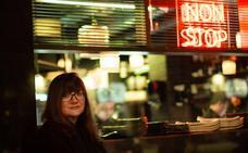 Isabel Coixet ficha por HBO para su primera serie, 'Foodie Love'