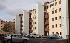 El Ayuntamiento ejecutará la subsanación de las deficiencias en las obras del ARI de Los Bloques