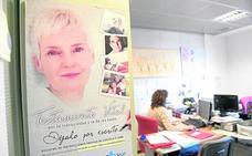 Las instrucciones sobre la atención médica al final de la vida bajan el 33% en Valladolid