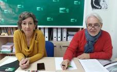 Los profesores de Secundaria, contra la creación de los centros integrales