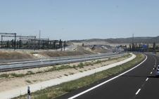 Adif licita por dos millones el mantenimiento de los accesos a los nuevos talleres de Renfe de Valladolid