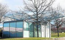 La Junta Rectora del IMD rechaza alquilar un local para la Casa del Deporte