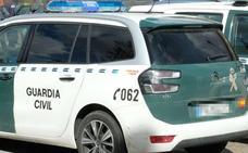 Rescatan en Lugo a una joven de Olmedo que presuntamente fue secuestrada por su novio