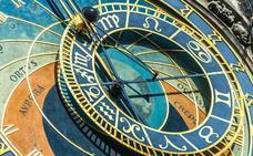Horóscopo de hoy 10 de marzo de 2019