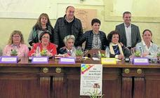 El presidente de la Diputación cree que la huelga «es ideológica» y «excluye a mujeres»