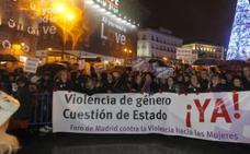 Un hombre mata a su mujer y luego se suicida en Pontevedra