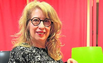 El eslabón perdido del feminismo español
