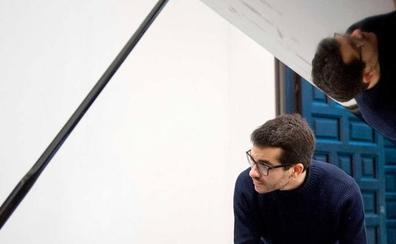 El pianista Juan Pérez Floristán ofrecerá un concierto en el Teatro Liceo mañana a las 20:00 horas