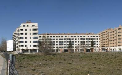 El TSJ rechaza que el Ayuntamiento sea indemnizado con más de 5,6 millones por 263 pisos ilegales