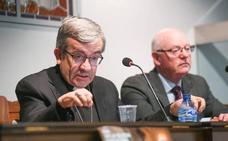 La Iglesia recauda en Valladolid 3,6 millones a través del IRPF, el 4,4% más