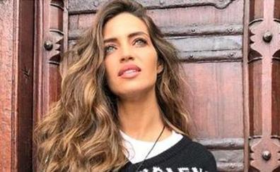 Sara Carbonero no descarta tener un tercer hijo con Iker Casillas