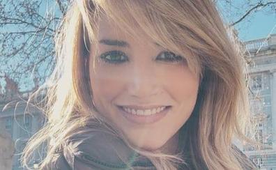 Courtois niega su relación con Alba Carrillo