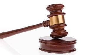 Condenado a dos años de prisión un hombre de 31 años por abusar de una menor en Burgos