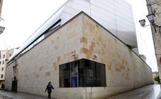 El Museo Etnográfico acoge mañana una mesa redonda sobre la mujer en la música