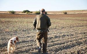 Ecologistas lleva al TSJ a la Mesa de las Cortes por supuesta prevaricación en la Ley de Caza