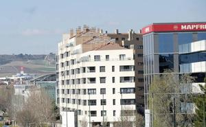 El Ayuntamiento de Valladolid recurrirá el fallo que rechaza una compesación por 263 pisos de más frente a Vallsur