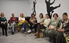 La IX Escuela de Padres de Guijuelo arranca con la comunicación en familia