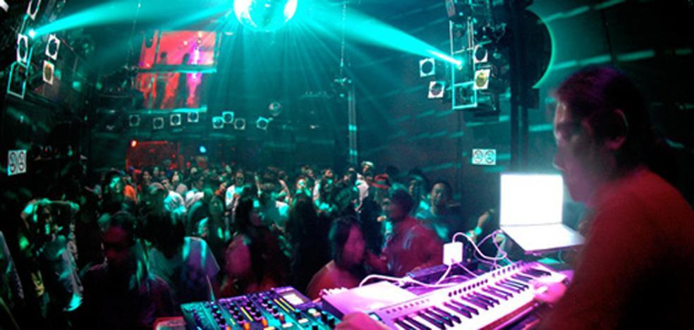 Los dueños de discotecas piden sanciones más duras para frenar el acoso sexual
