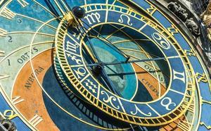 Horóscopo de hoy 13 de marzo de 2019
