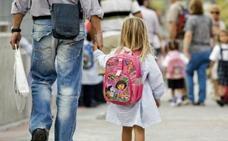 El Congreso responde hoy al intento de Ciudadanos de bloquear el nuevo permiso de paternidad