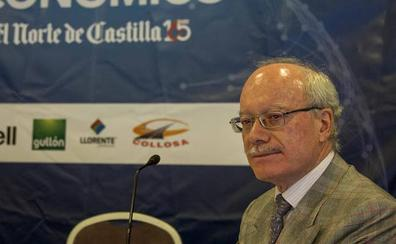 «Dejar que Podemos meta mano en la política económica de un país, es como nombrar ministro de sanidad a Drácula»
