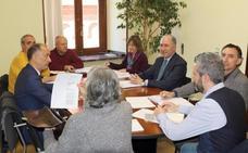 El Diálogo Social en el Ayuntamiento de Valladolid aumenta entre un 5% y un 15% las ayudas a contratación indefinida