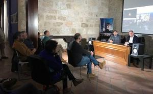 Ciudad Rodrigo renueva su imagen con un vídeo de Contracorriente