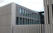 La UVA recibirá mañana las obras de la segunda fase del campus María Zambrano