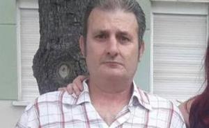 Los huesos hallados en Areños son del hombre desaparecido en el norte de Palencia cuando salió a pasear