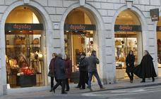 El comercio de siete localidades de Castilla y León podrá abrir pese a ser festivo o domingo