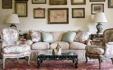 Golpe de Hacienda contra la «ocultación de ventas» en el sector de los muebles