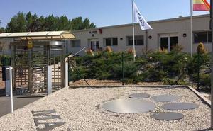 Mars España despedirá a 18 trabajadores de la factoría de Arévalo