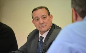 Dimite el coordinador y la junta directiva de Ciudadanos en Zamora, molestos por la listas