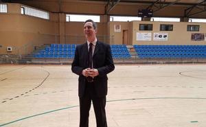 Enrique Sánchez-Guijo no repetirá como concejal tras las elecciones
