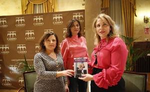 Diez mujeres comparten en un libro sus estrategias de éxito y libertad