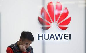Huawei tiene un plan para no saber nada de EEUU