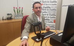 Deja tus preguntas para Jesús Manuel Ruiz, protagonista del espectáculo 'Casualidades (en verso)'