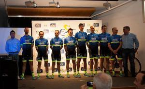 El HyD Pinturas disputa en Boadilla del Camino una nueva puntuable para el Trofeo de Castilla y León