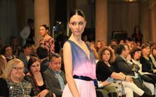Comienza la pasarela de moda 'Desfila Salamanca'